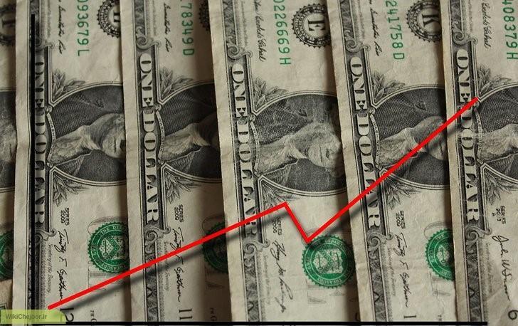 جزییات پول در آوردن خود را به فرزندانتان شرح دهید.