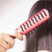 چگونه می توان موهای زیبا با استفاده از روغن داشته باشیم؟