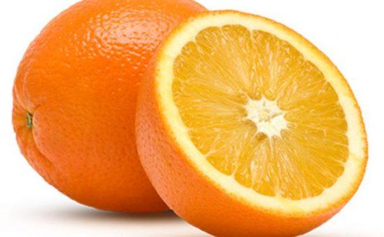 آشنایی با خواص درمانی پرتقال و پرتقال خونی