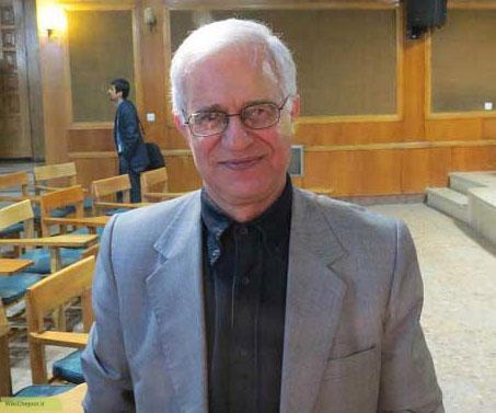 محسن لوح موسوی