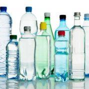 چگونه از بطری اب معدنی  و نوشابه مجددا استفاده کنیم؟