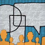 چگونه مهارت های ارتباطی خود را بالا ببریم؟