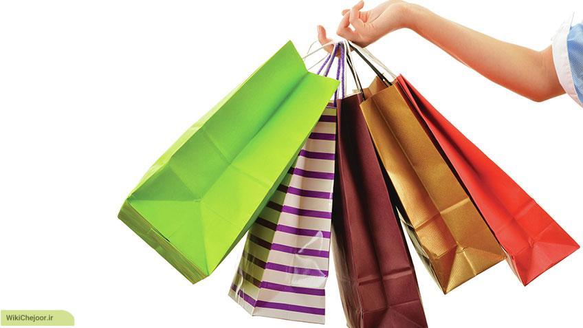 راهکار های افزایش فروش - بخش 1