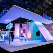 چگونه انواع غرفه های نمایشگاهی را بشناسیم و در انتخاب آنها هوشمندانه عمل کنیم؟