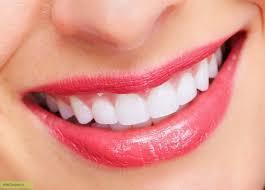چگونه از دندان های خود مواظبت کنیم؟