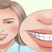 چگونه از روی لبخند افراد میتوان به شخصیت آنها پی برد؟