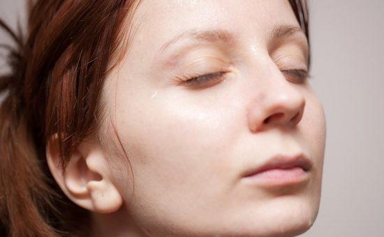 چگونه پوست خود را سالم و خوب نگه داریم؟