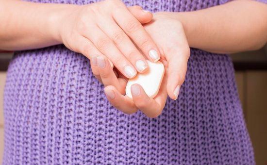 چگونه صابون دست ساز با روغن زیتون درست کنیم؟