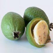 چگونه از خوردن میوه ی فوجیا لذت ببریم؟