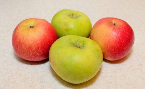 چگونه شربت سیب درست کنیم؟