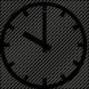 چگونه اسلام به وقت و وقت شناسی اهمیت قائل است؟