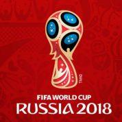 چگونه جام جهانی ۲۰۱۸ روسیه را آنلاین تماشا کنیم؟