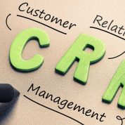 چگونه CRM باعث جذب مشتری می شود؟