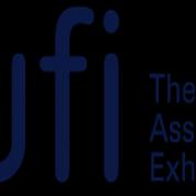 اصطلاحات UFI و BIE در صنعت نمایشگاهی به چه معناست؟