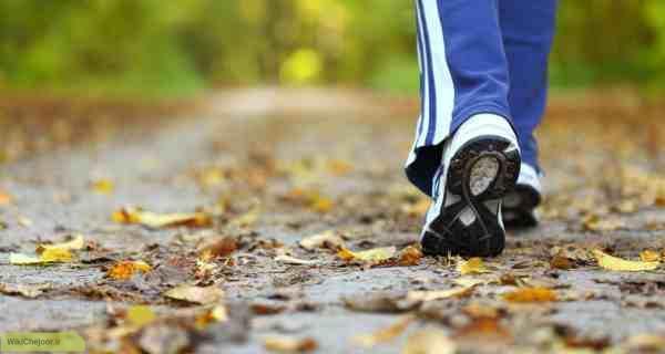 افزایش انرژی و رفع خستگی