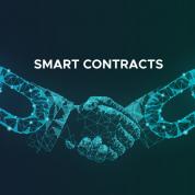 آشنایی با مفهوم قرارداد های هوشمند