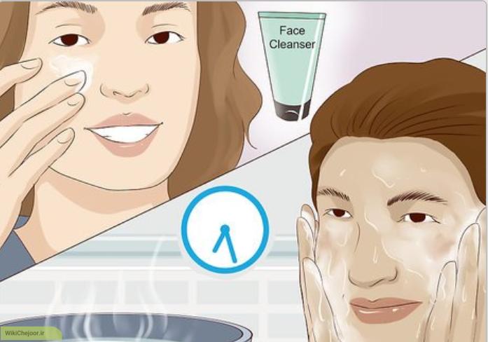 محافظت پوست