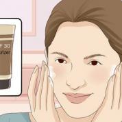 چگونه از پوستمان بخوبی مراقبت کنیم؟