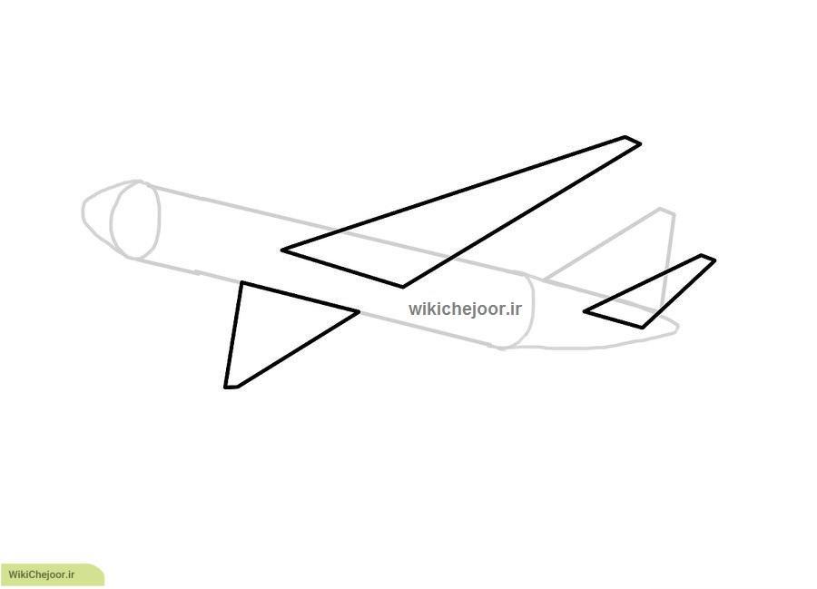 هواپیمای بوئینگ 787