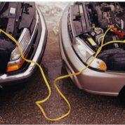 چگونه شارژ باطری به باطری خودرو را انجام دهیم؟