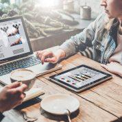 آشنایی با پنج شغل پرطرفدار آینده