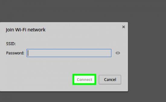 نحوه پیکربندی لپ تاپ به یک روتر بی سیم؟