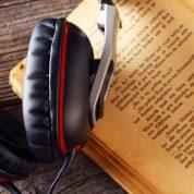 چگونه برای مطالعه موسیقی انتخاب کنیم؟