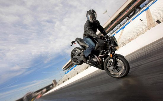 how-to-brake-properly-on-a-motorcycle
