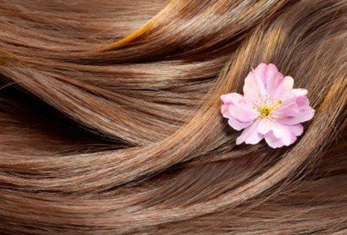 چگونه مو را بدون دکلره رنگ کنیم؟