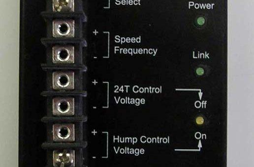 چگونه ترانسداکتور چند منظوره عمل می کند؟