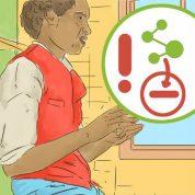چگونه سرطان پروستات را با روش محرومیت از آندروژن(هورمون درمانی) درمان کنیم؟