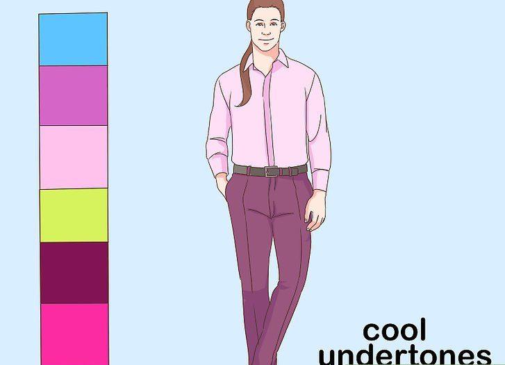 بدنبال بهترین لباس