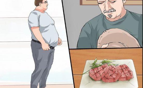 چگونه علائم سرطان پروستات را تشخیص دهیم؟