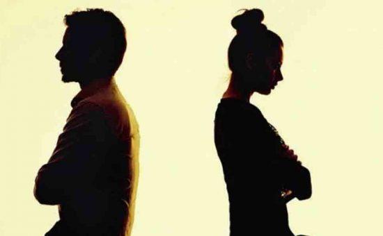 با چه افرادی هرگز نباید وارد رابطه عاشقانه شد؟