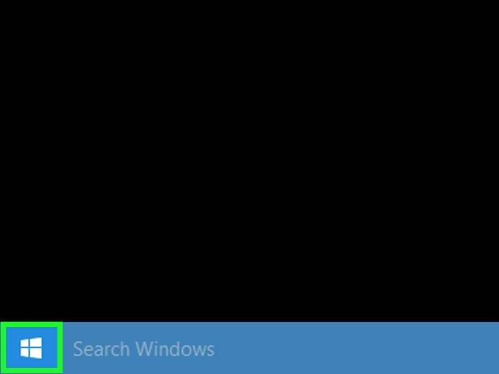 تشخیص تلویزیون شما در ویندوز