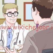 چگونه سرطان کولون (روده بزرگ) اتفاق می افتد؟