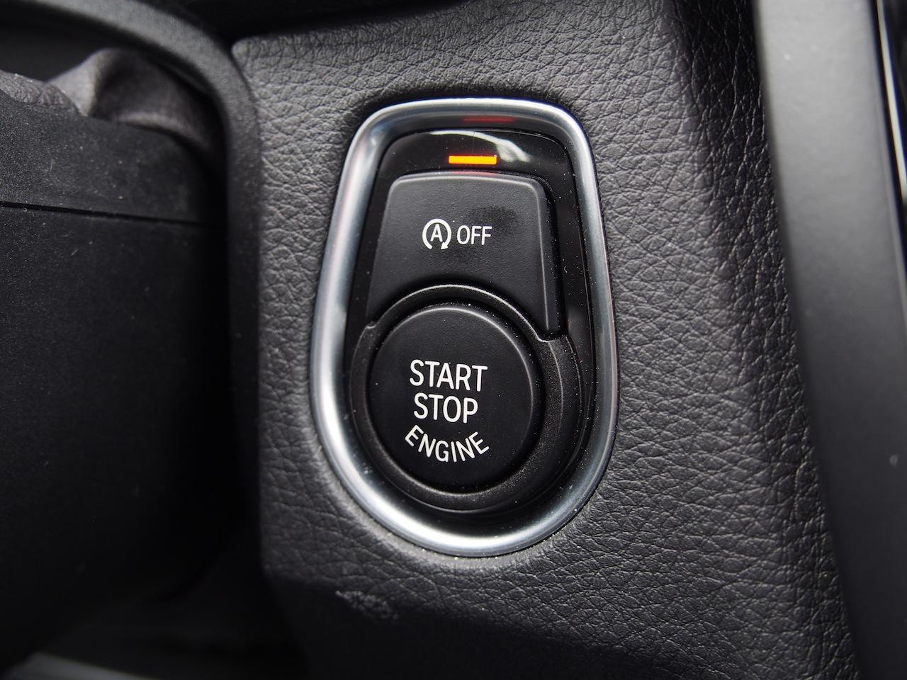 چگونه اتومبیل های دیزلی را روشن کنیم؟