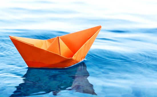 how-to-make-a-paper-boat