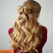 درمان  رشد مو و کاهش ریزش آن؟
