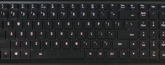 چگونه زبان دیگر را در کیبورد ویندوز۱۰ اضافه کنیم؟