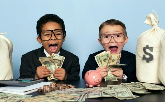 آیا از مهمترین توصیه ها برای پولدار شدن اطلاع دارید؟