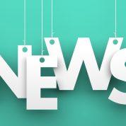 تمام اخبار روز ایران و جهان در ۵ دقیقه