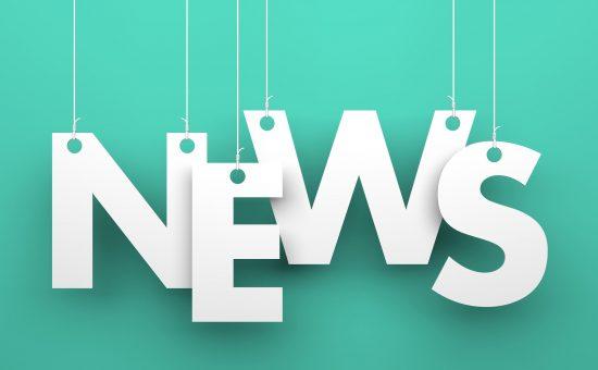 تمام اخبار روز ایران و جهان در ۵ دقیقه (سه شنبه ۱۳۹۸/۰۴/۲۵)
