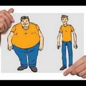 چگونه از چاق شدن در ایام تعطیلات جلوگیری کنیم؟