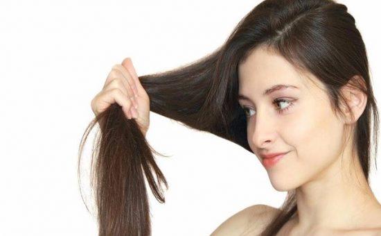 چگونه از موهای خشک و آسیب دیده محافظت کنیم؟
