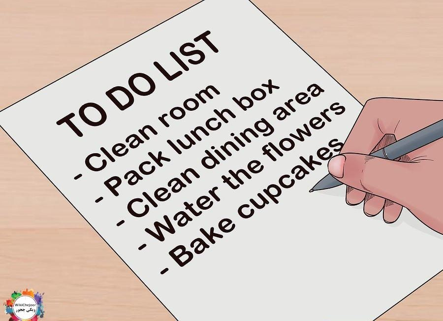 how-to-get-things-done-fast