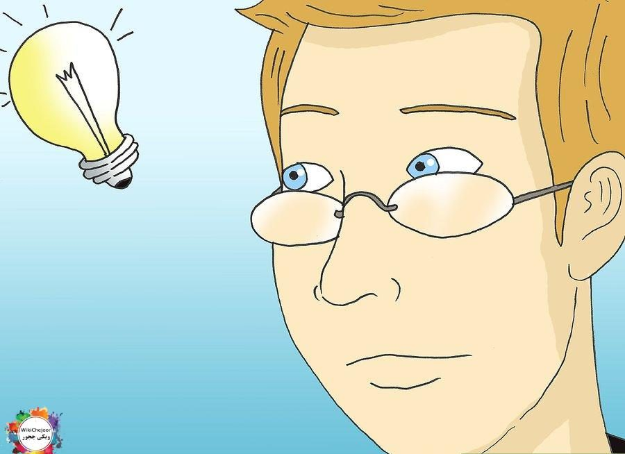 how-to-be-an-intelligent-teen
