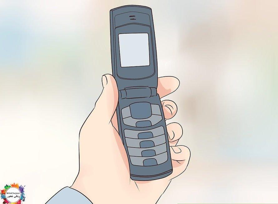 how-to-cope-with-not-having-a-cell-phone