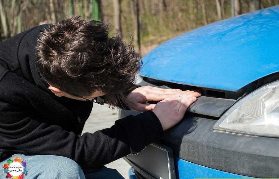 how-to-open-the-hood-of-a-vehicle