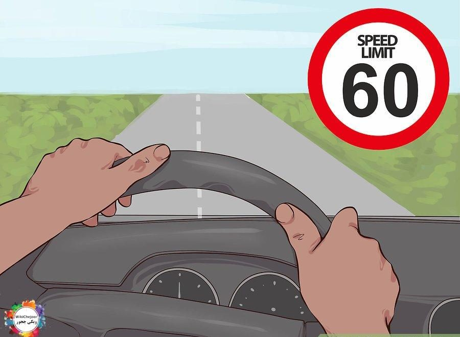 how-to-drive-long-distances-alone